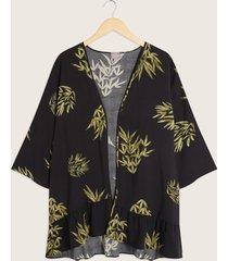 saco kimono estampado-14