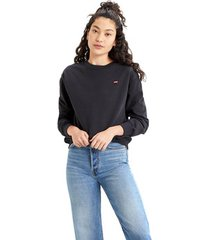 sweater levis 24688-0006
