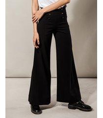 spodnie marlene