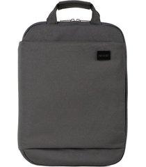 bolso para laptop a prueba de agua para laptop de 13 pulgadas