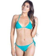 bikini chanel