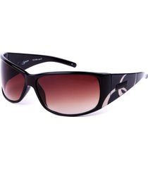 gafas de sol bloc capricorn f216n