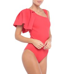 chiara boni la petite robe one-piece swimsuits