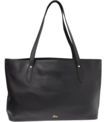 buxton chelsea tote