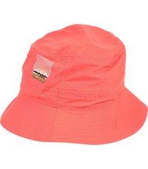 molo hats