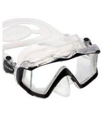 máscara de mergulho cressi pano 3
