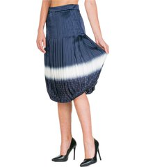 tory burch carlie skirt