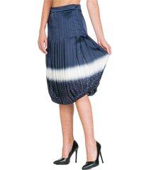 tory burch kailey skirt