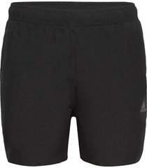 short-length colorblock 3-stripes swim shorts badshorts svart adidas performance
