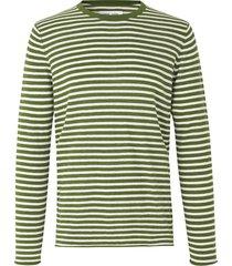 ernie t-shirt m17222102
