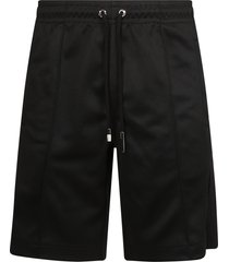 givenchy branded shorts