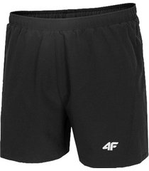 korte broek 4f men's functional shorts h4l20-skmf006-20s