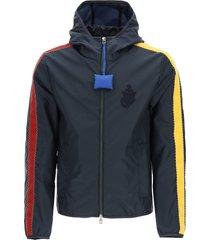 moncler genius 1 ballintoy jacket
