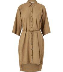 klänning brizaiw dress