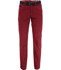 meyer chicago modern fit chino 3322555900/55