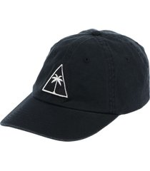 palm angels hats