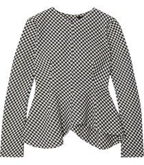 a.w.a.k.e. mode blouses
