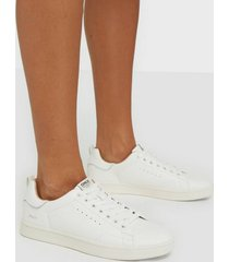only onlshilo pu sneaker noos low top