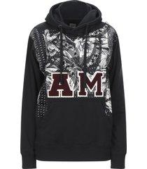 antonio marras sweatshirts