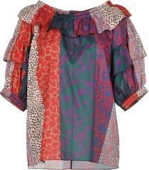 sonia rykiel blouses