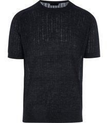roberto collina crewneck t-shirt