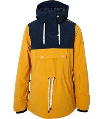 snowjacket