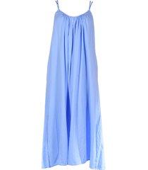 xirena jurkje x01433 blauw