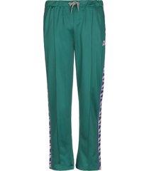 invicta casual pants
