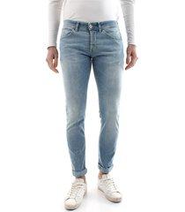 george az4 jeans