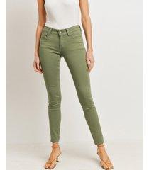 women's sarina skinny jeans