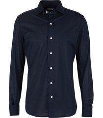 bedford cotton shirt