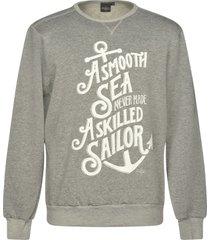 rétro sweatshirts