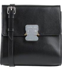 1017 alyx 9sm handbags