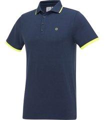 polo t-shirt kbis21-m47
