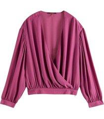 161453 blouse