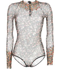 dsquared2 bodysuits