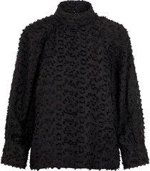 blouse 26020382 yasvivian