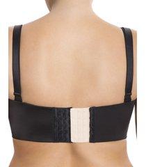 lane bryant women's bra extender 5 hooks onesz multi