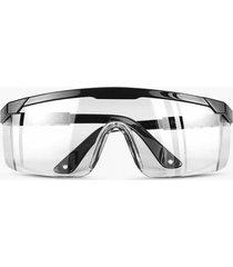 gafas protectoras gafas protectoras contra el polvo antiniebla gafas a prueba de salpicaduras lentes gafas protectoras para los ojos