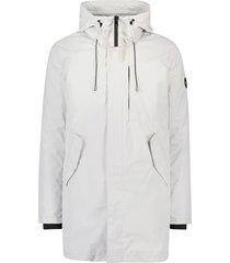 coat 20301ke17sb