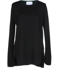 amàndula sweaters