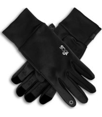 180s men's performer glove