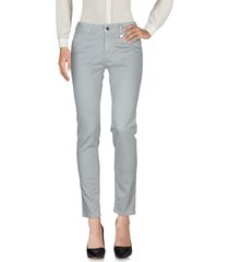 anna rachele jeans collection casual pants
