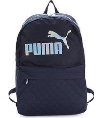 dash logo backpack