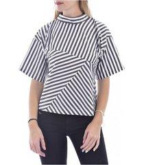 blouse diesel c-bubble camicia