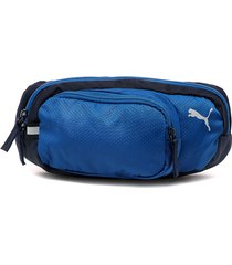 canguro azul puma multiaist