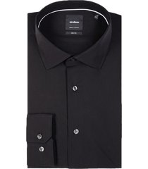 strellson dress hemd 30011662-10003737