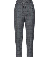 eleventy cropped pants