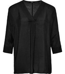 opus blouse franya