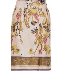 kjol monique skirt